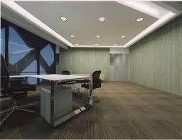 interior decorators in dubai interiordecorationdubai