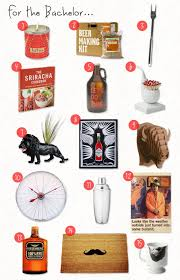 magnificent from for diy gifts that will actually get used in best