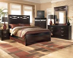bedroom exquisite ashley furniture bedroom sets on sale