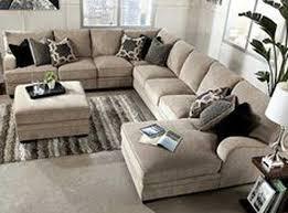 livingroom sectionals living room sofa u2013 99homy