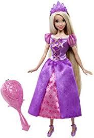 disney princess enchanted hair rapunzel amazon uk toys u0026 games
