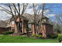 homes for sale in greenwood under 600k finding your indy home