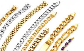 Name Chains Gold Gold Chains 14k Gold Chains 18k Gold Chains Wedding Bands