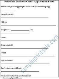 printable sample divorce papers form laywers template forms