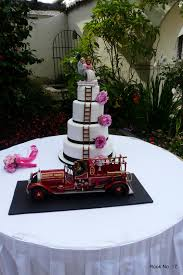 truck wedding cake ideas 5000 simple wedding cakes