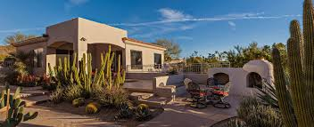 guest house design u0026 build phoenix arizona