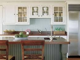cottage style kitchen islands 115 best kitchen images on butcher blocks farmhouse
