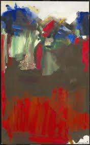 painting u2013 art term tate