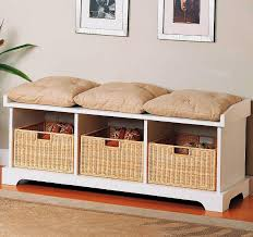 ikea bench ideas entryway shoe storage ikea shoes storage best storage ideas ikea for