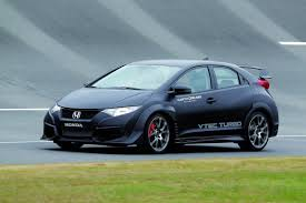 subaru honda downsizing news from japan toyota subaru and honda go turbo