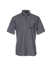 neil barrett men shirts are your favorite choice price 55 off