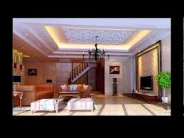 home plans with photos of interior fedisa interior architects home plans house plans floor plan vastu