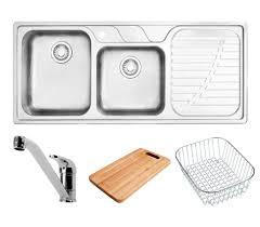 kitchen large kitchen sink elkay stainless steel kitchen sinks