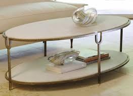 West Elm Etched Granite Coffee Table Granite Coffee Table Modern Granite Coffee Table With Chic Tubing