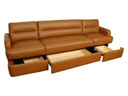 Sectional Sofa Beds by 292 Best Sectional Sofas Images On Pinterest Sectional Sofas