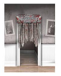 wall halloween decorations 52 bloody halloween door decoration 25 most pinteresting
