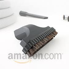 M2 To Sq Feet by Amazon Com Allegro Mu4500 Champion 6 000 Square Foot Home