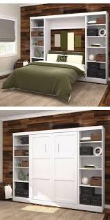 Wall Bed Sofa Systems Best 25 Fold Up Beds Ideas On Pinterest Extra Bed Bedding