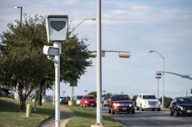 Red Light Camera Chicago Killeen Red Light Cameras Removed From Intersections Local News