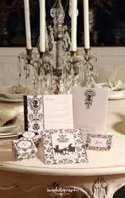 wedding invitations jakarta jakarta invitation pemberley paperie