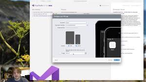 visual studio for mac youtube