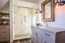 Cottage Style Bathroom Lighting Bathroom - bathroom cottage style bathroom vanities white cottage white