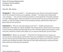 Resume Skills Team Player Resume Skills Hitecauto Us