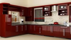 Artistic Kitchen Designs by Artistic Kitchen Remodeling Ideas Beige Wooden Cabinet Brown