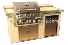 wholesale kitchen islands kitchen islands wholesale kitchen islands wholesale suppliers and