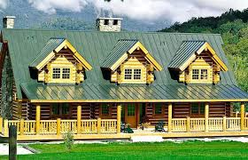 log cabin style house plans log cabin style apartments cabin style homes log cabin homes designs