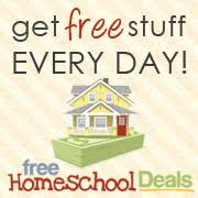 free home school free homeschool deals affording the homeschool
