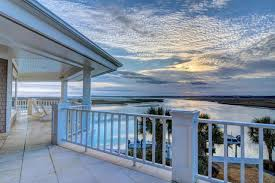 tour a waterfront home in wilmington n c wilmington nc hgtv