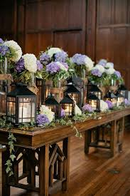 hydrangea wedding centerpieces hydrangea decorations wedding