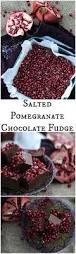 best 25 pomegranate ideas on pinterest pomegranate recipes