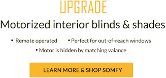 Shades Shutters Blinds Coupon Code Madeblinds