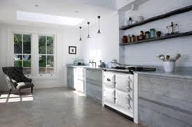 aga kitchen design resources