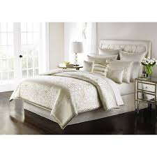 Day Bed Comforter Sets by Martha Stewart Collection Radiant Day 9 Pc Comforter Set