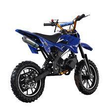 street legal motocross bikes street legal dirt bike for kids street legal dirt bike for kids