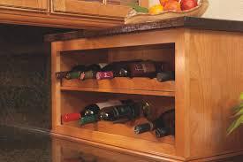 kitchen cabinet australia kitchen cabinets hardware industrial