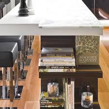 Masterchef Kitchen Design by Tag For Master Chef Australia Kitchen Design Nanilumi