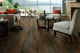 Laminate Flooring Baltimore Laminate U2014 D U0026s Flooring