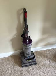 Vaccums For Sale For Sale Dyson Dc17 Animal Cyclone Vacuum Sowal Forum