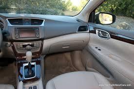 nissan sentra 2004 modified 2013 nissan sentra interior gauges picture courtesy of alex l