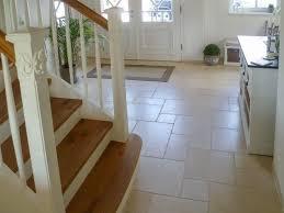 fliesen fã r den flur dekor treppe eingangsbereich alles bild für ihr haus design ideen