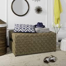 sea7036a storage furniture furniture by safavieh
