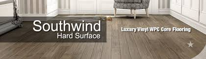 southwind luxury vinyl flooring at the lowest price save 30 60