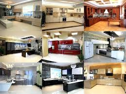 Kitchens Cabinets For Sale Plastic Kitchen Cabinets U2013 Fitbooster Me