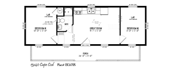 cabin floorplan apartments cabin floorplan log cabin floor plans log cabin kit