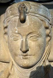 Henrybuilt Matilda Of England Duchess Of Saxony Wikipedia