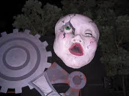 kings dominion halloween haunt search results for u201cclub blood u201d u2013 page 2 u2013 scare zone